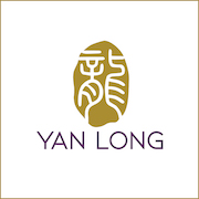 Yan Long - An Authentic Chinese Restaurant